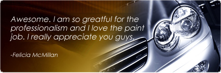 Manuel Collision Center >> Collision Repair San Antonio Auto Body And Paint Collision
