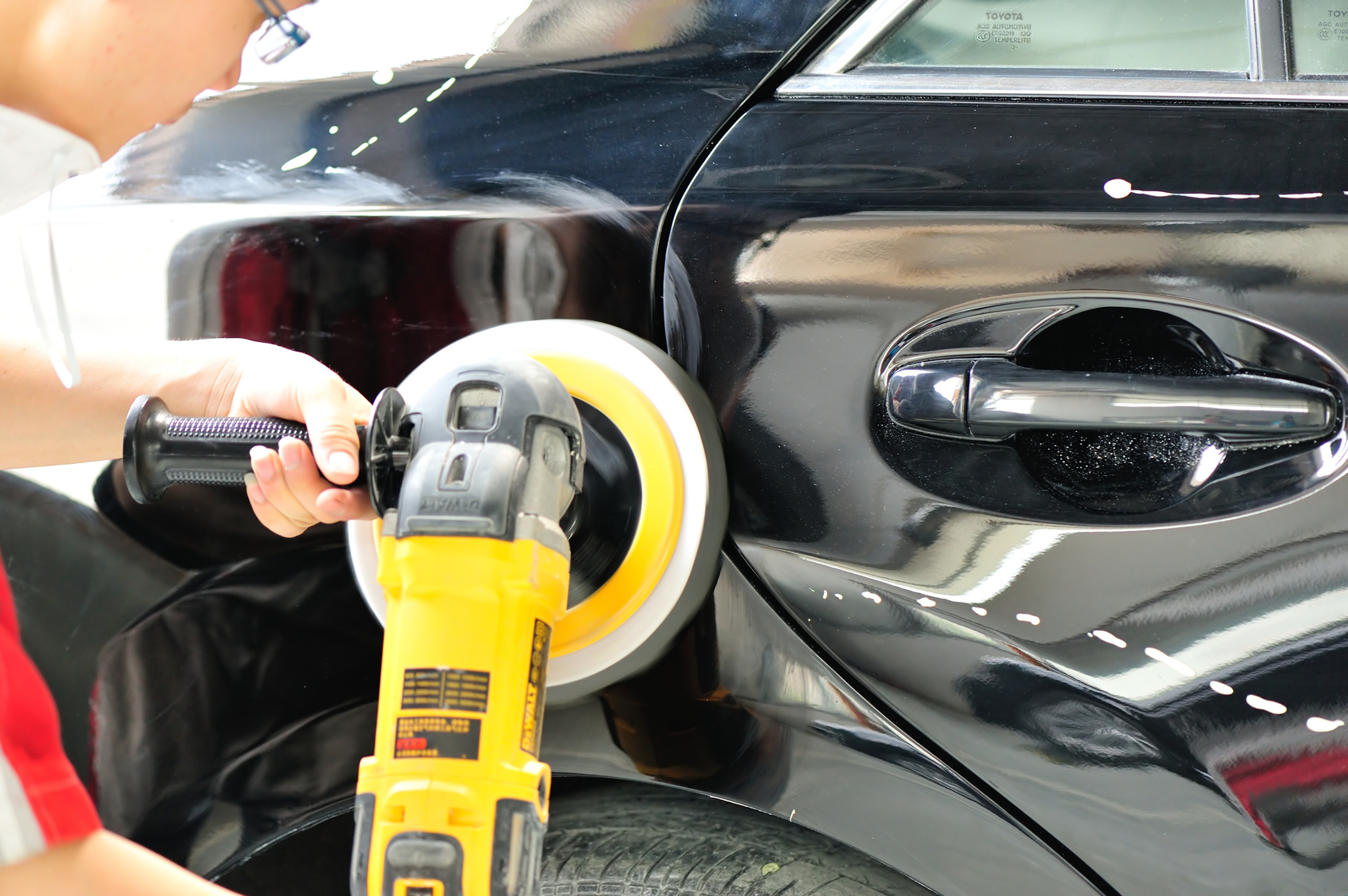 Common Misconceptions About Auto Body Repair miracle body and paint san antonio texas