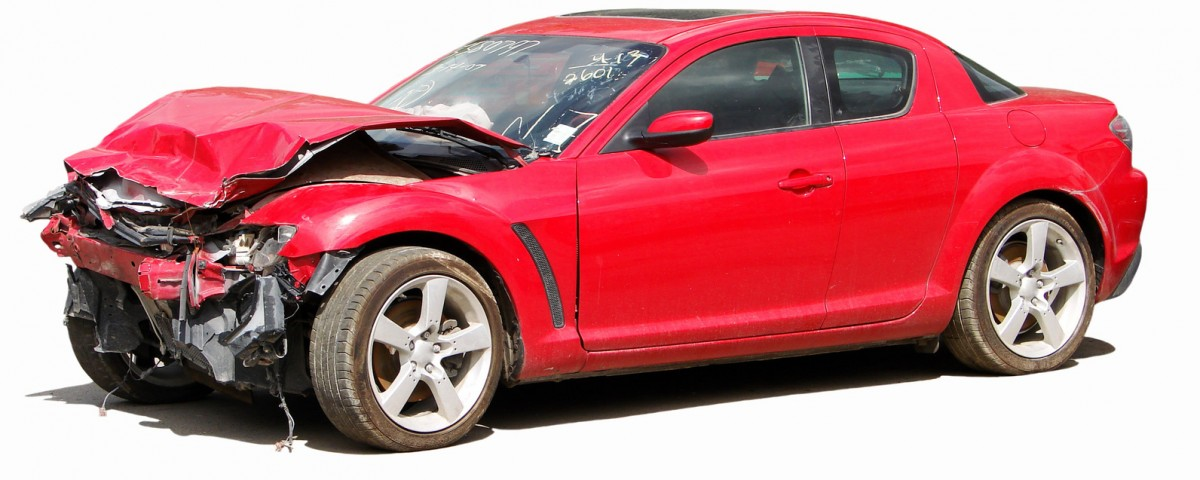 Restore Your Car After Car Accident San Antonio Auto Body And - Mazda auto body repair