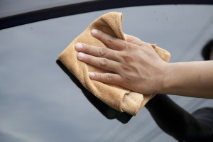 Keep Your Car Looking Great After An Auto Accident Miracle Body and Paint San Antonio Texas