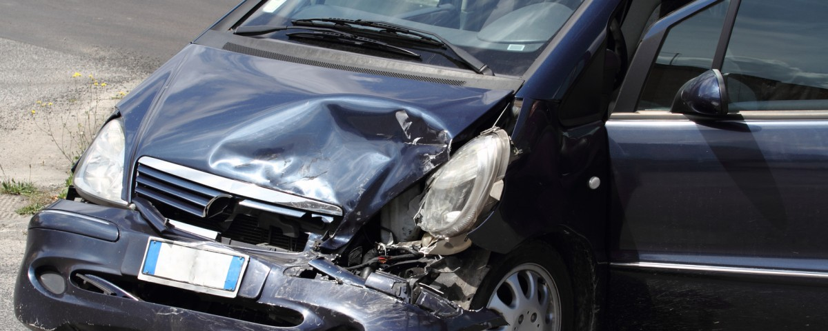 Auto Body and Collision Repair in San Antonio Miracle Body and Paint