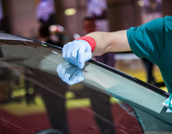 How to Get Good Offers in Car Resale Miracle Body and Paint San Antonio Texas
