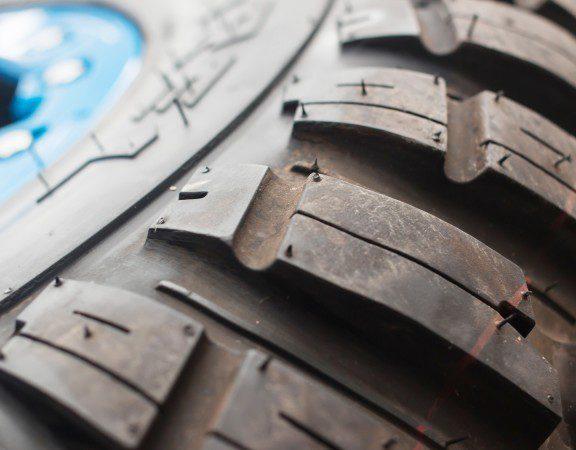 tire rotation regular auto maintenance Miracle Body and Paint San Antonio Texas