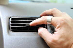 Car A/C Problems? Go to Miracle Body and Paint San Antonio Texas