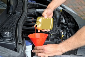 After Storage Car Care Tips Miracle Body and Paint San Antonio Texas