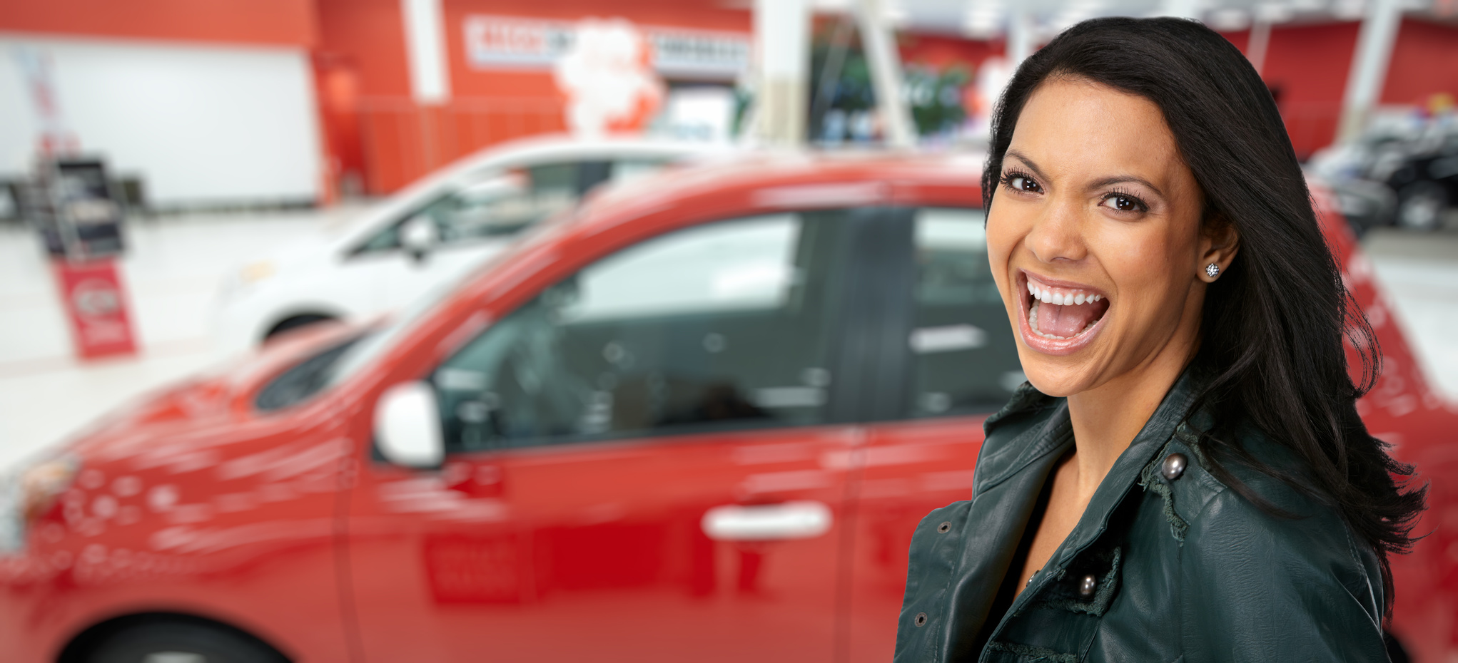 Miracle Sets The Bar High in Auto Repair Miracle Body and Paint San Antonio Texas