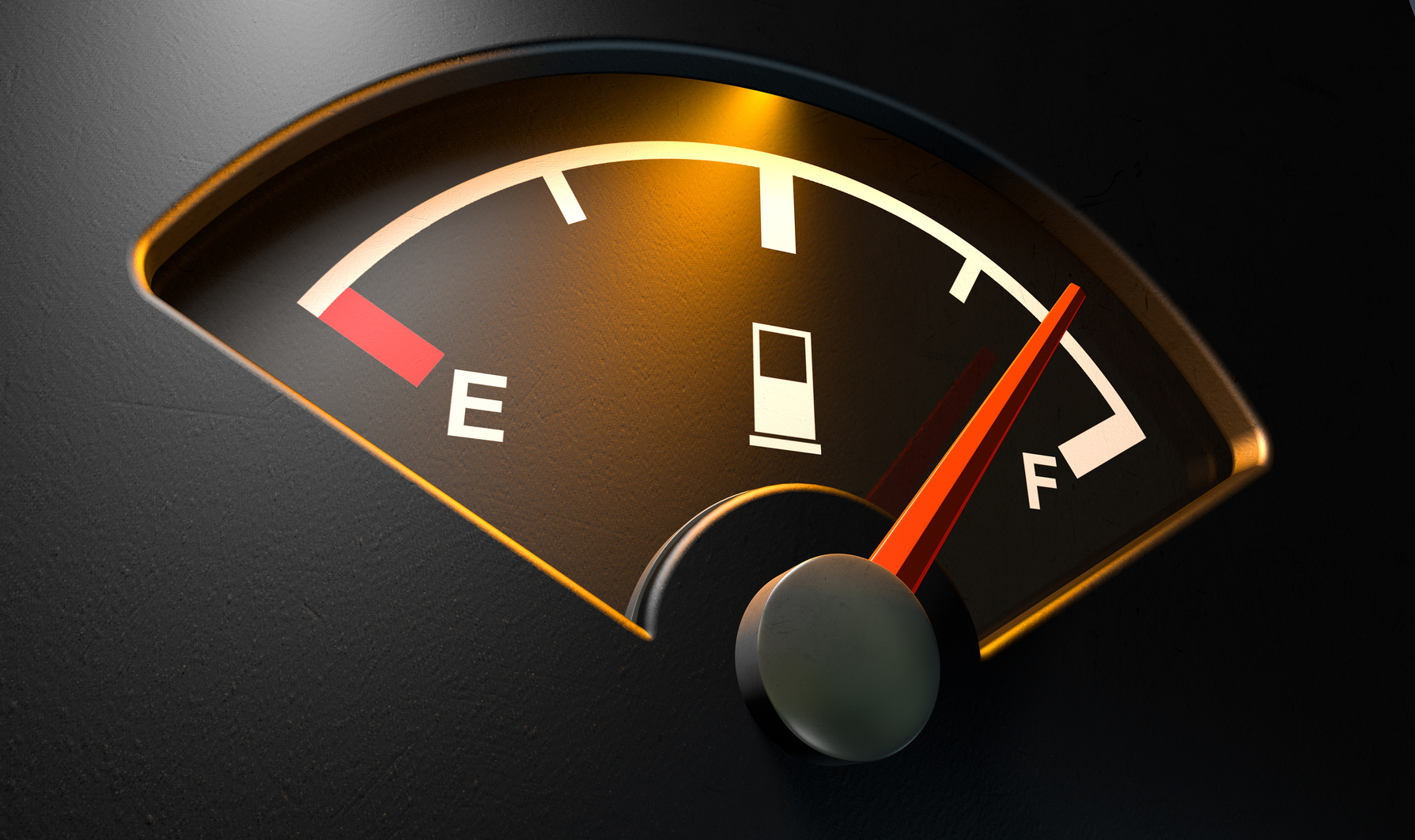 Don't Believe These Fuel Economy Myths