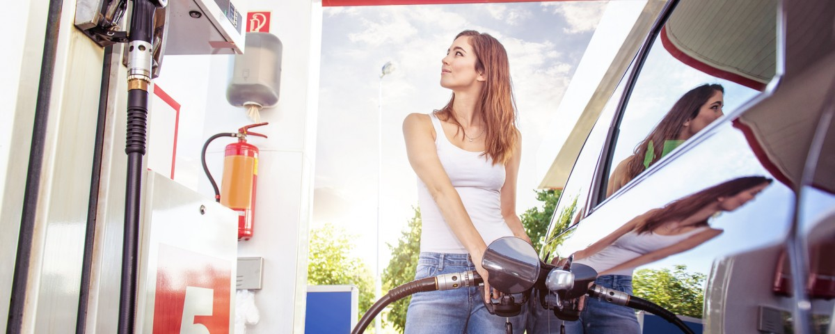 Fuel Economy Tips: Make Your Trip Last Longer Miracle Body and Paint San Antonio Texas