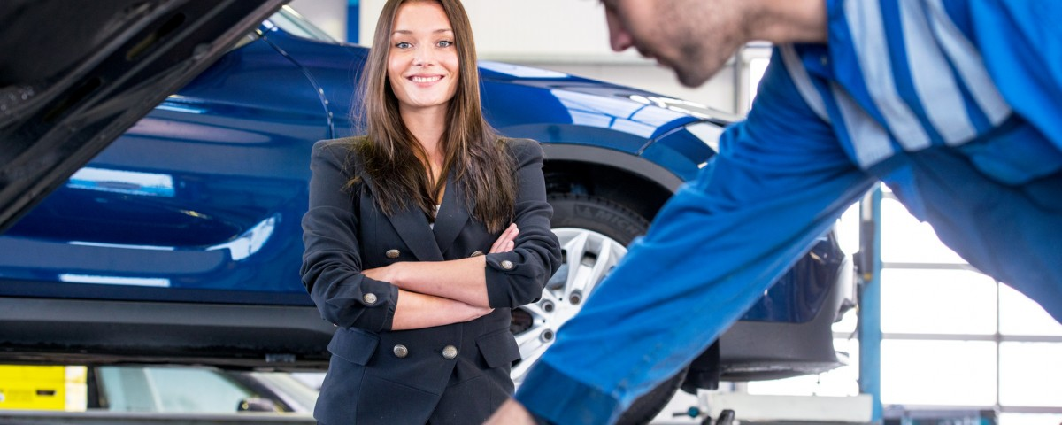 Miracle Body And Paint >> Miracle Answers Your Auto Repair Questions San Antonio