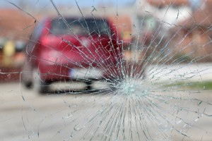 Dangers Of A Cracked Car Windshield Miracle Body and Paint San Antonio Texas