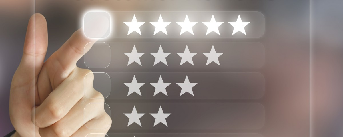A San Antonio Collision Center with 5 Star Reviews Miracle Body and Paint San Antonio Texas