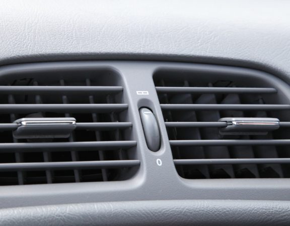 Why You Need To Have Your Car AC Checked Miracle Body and Paint San Antonio Texas