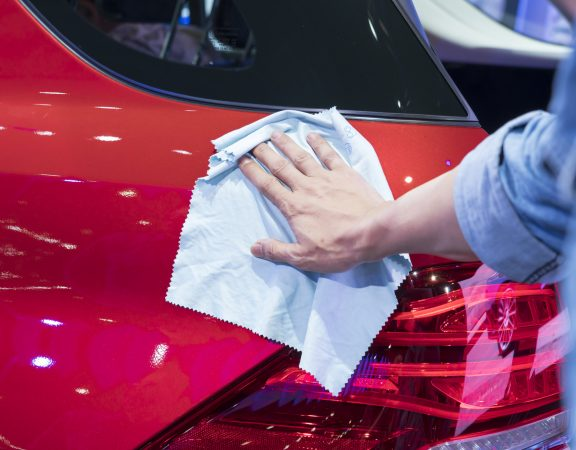 What You Need To Know About Car Detailing Miracle Body and Paint San Antonio Texas