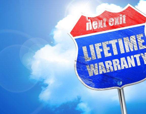 Miracle Body and Paint's Lifetime Warranty San Antonio Texas