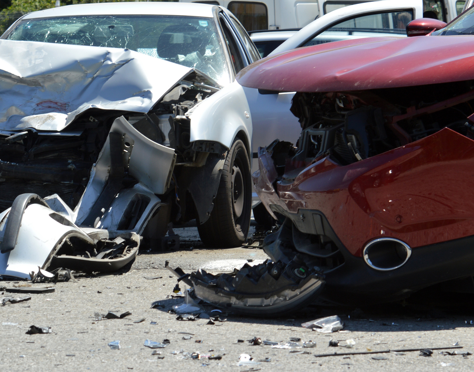 What You Should Do After An Auto Collision Miracle Body and Paint San Antonio Texas