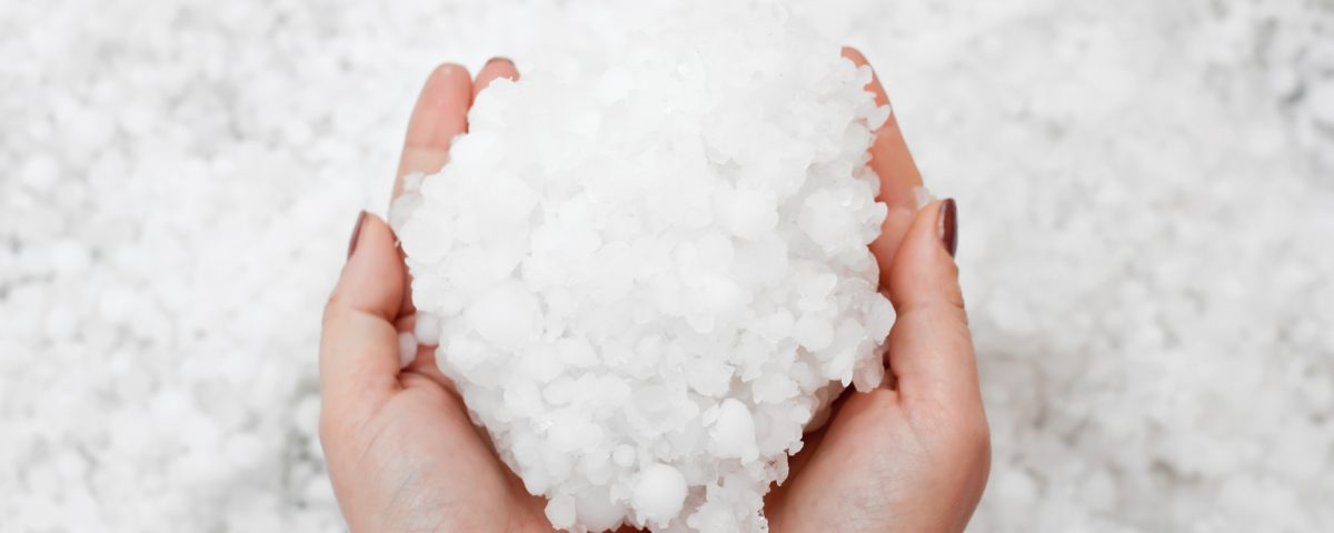 What You Need To Know About Hail Damage Miracle Body and Paint San Antonio Texas