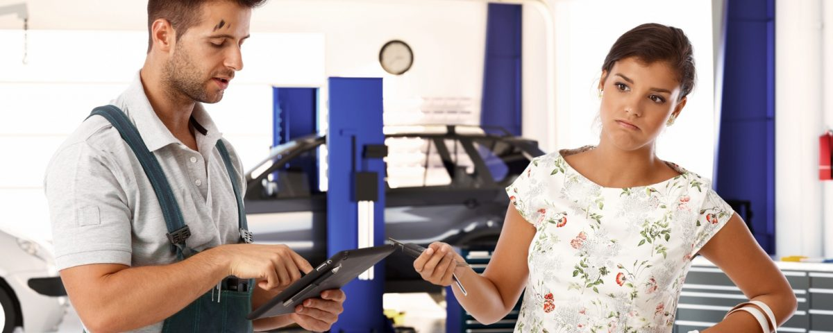Miracle Answers Your Auto Body Repair Questions San Antonio Texas