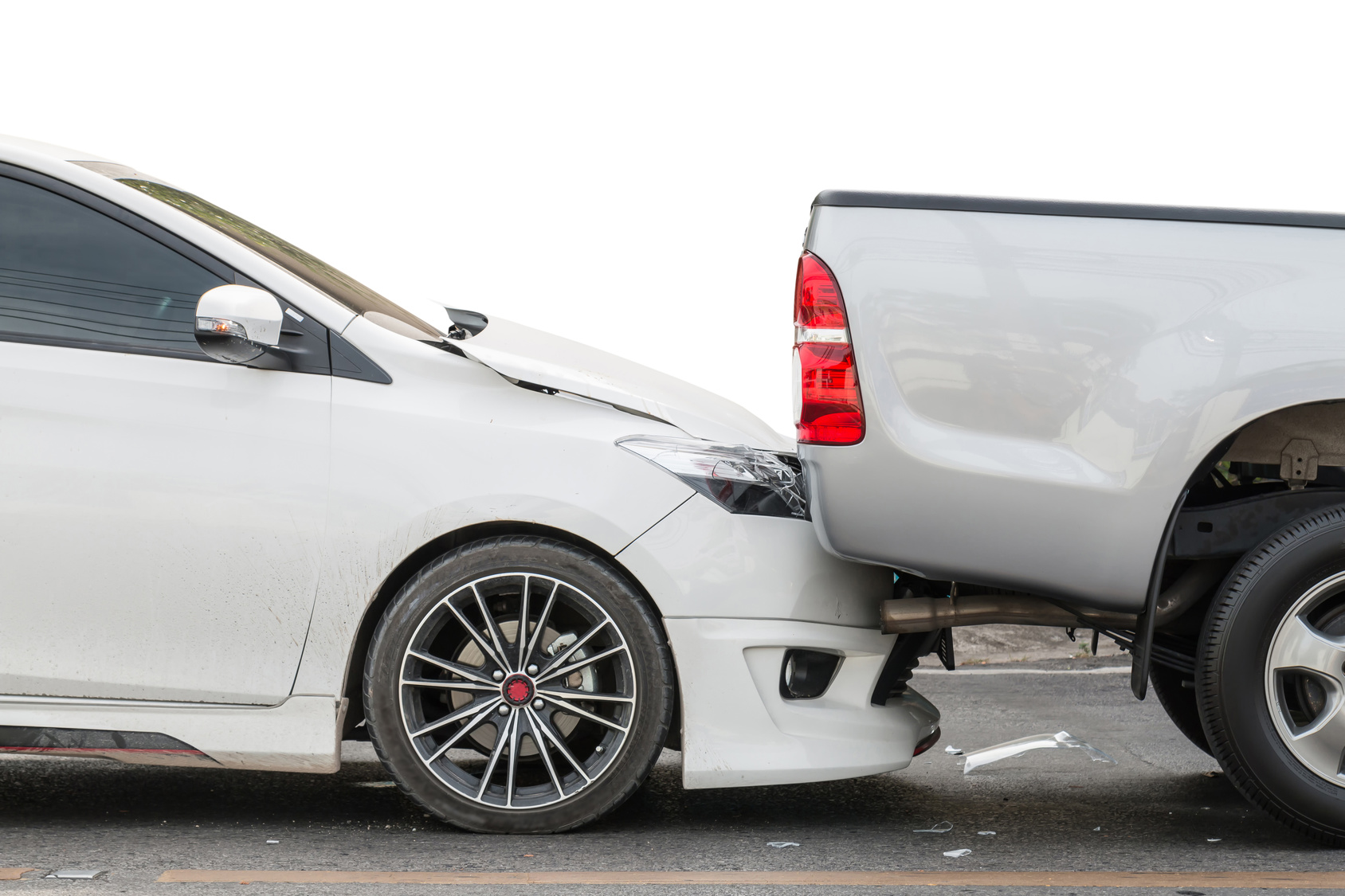 How Miracle Body and Paint Can Help You in Auto Accidents San Antonio Texas