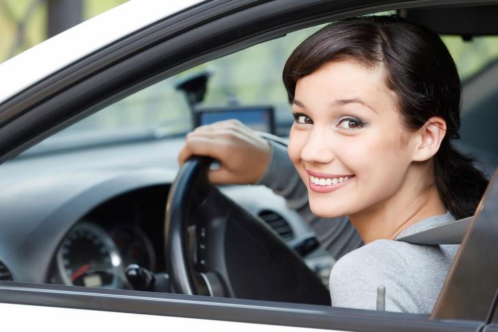 Choosing the Right Collision Center