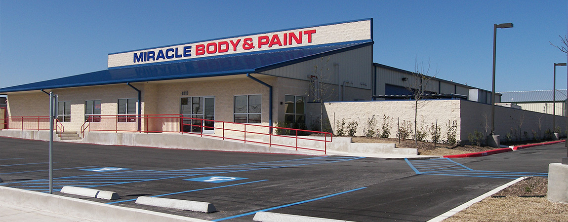 Manuel Collision Center >> Auto Body Paint and Collision Repair | San Antonio | Auto Body and Paint | Collision Repair ...