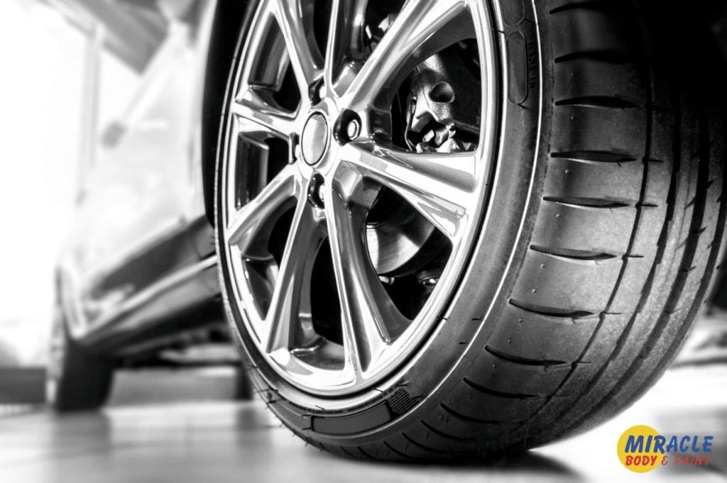 Reasons Why Using a Certified Auto Body Shop is Extremely Important